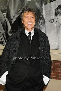Tommie Tune photo by Rob Rich © 2008 robwayne1@aol.com 516-676-3939