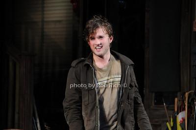 Haley Joel Osment photo by Rob Rich © 2008 robwayne1@aol.com 516-676-3939