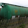 32t BP Tank 60194 Bridge of Dunn  25/06/11