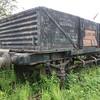 12t 5 Plank Open PTSN13 (B722595) Bridge of Dunn  25/06/11