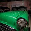 1955 Buick Century 2