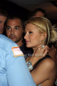 Paris Hilton photo by Rob Rich © 2008 516-676-3939 robwayne1@aol.com