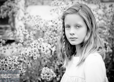 Maggie Ethereal Beauty bw (1 of 1)