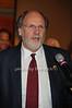 Governor Jon Corzine<br /> - photo by Rob Rich © 2008 516-676-3939 robwayne1@aol.com