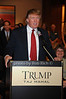 Donald Trump<br /> - photo by Rob Rich © 2008 516-676-3939 robwayne1@aol.com