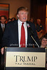 Donald Trump<br /> - photo by Rob Rich © 2008 516-676-3939 robwayne1@aol.com