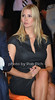 Ivanka Trump<br /> - photo by Rob Rich © 2008 516-676-3939 robwayne1@aol.com