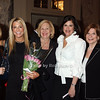 Debbie Hubbe, Dana Hubbe, Linda Marshall, Susanne Corbo, Eileen Schlessenger<br /> photo by Rob Rich © 2008 robwayne1@aol.com 516-676-3939