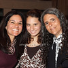 Laurie Hasten, Erica Hasten, Aime Turner<br /> photo by Rob Rich © 2008 robwayne1@aol.com 516-676-3939