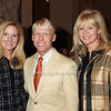 Amy Olson, David Ingram, Ash Reifler<br /> photo by Rob Rich © 2008 robwayne1@aol.com 516-676-3939