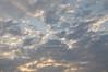 Montauk sky<br /> photo by Rob Rich © 2009 robwayne1@aol.com 516-676-3939