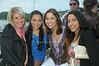 Talia Andrews, Jessica Bras, Maria Diaz, Poonam Desai<br /> photo by Rob Rich © 2009 robwayne1@aol.com 516-676-3939