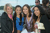 Talia Andrews, Jessica Bras, Maria Diaz, Poonam Desai<br /> photo by Rob Rich © 2009 robwayne1@aol.com 516-676-3939