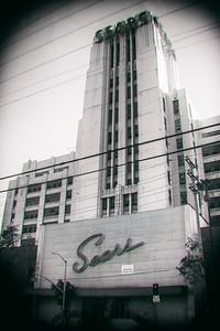Sears, L.A.