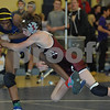 The Clash Bracket D - 7th Place Match: Archbishop Moeller defeated Independence 41-33<br /> 113 - Jaelen Summerous (Archbishop Moeller ) over Mitchel Evens (Independence ) SV-1 10-6