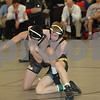 2014 The Clash Bracket 2  Round 1: Bettendorf defeated Bound Brook 37-35<br /> 113 - Jacob Schwarm (Bettendorf) over Nicholas Limenza (Bound Brook) Fall 0:3