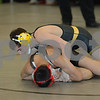 2014 The Clash Bracket 2  Round 1: Bettendorf defeated Bound Brook 37-35<br /> 120 - Paul Glynn (Bettendorf) over Matt Duarte (Bound Brook) Fall 2:23