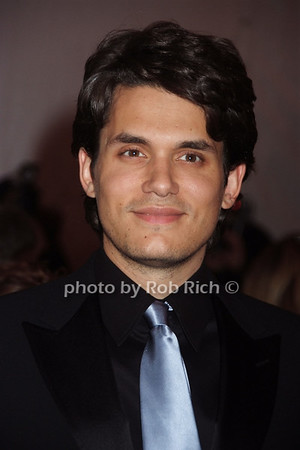 John Mayer  photo  by Rob Rich © 2008 robwayne1@aol.com 516-676-3939