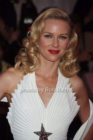 Naomi Watts  photo  by Rob Rich © 2008 robwayne1@aol.com 516-676-3939