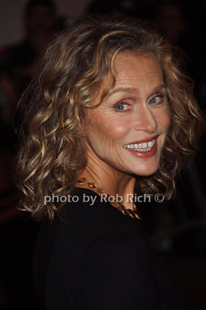 Lauren Hutton  photo  by Rob Rich © 2008 robwayne1@aol.com 516-676-3939
