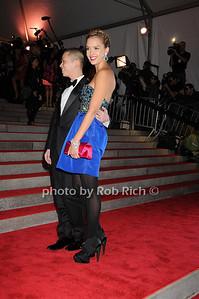 Jessica Alba photo by Rob Rich © 2009 robwayne1@aol.com 516-676-3939