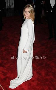 Ashley Olsen photo by Rob Rich © 2009 robwayne1@aol.com 516-676-3939