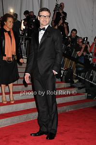 Justin Timberlake photo by Rob Rich © 2009 robwayne1@aol.com 516-676-3939