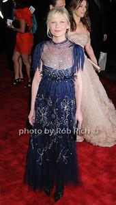Kirsten Dunst photo by Rob Rich © 2009 robwayne1@aol.com 516-676-3939