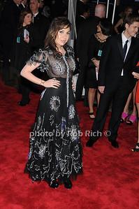 Fabiola Beracasa photo by Rob Rich © 2009 robwayne1@aol.com 516-676-3939