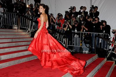 Jessica Biel photo by Rob Rich © 2009 robwayne1@aol.com 516-676-3939