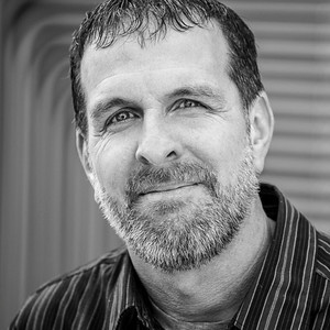 Mark VanderSys - Owner: Photographer