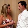 Help! How Do I Split the Bills With My Boyfriend?<br /> <br /> Mar. 14, 2012
