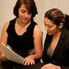 5 Keys to Acing Your Informational Interview<br /> <br /> Jan. 16, 2012