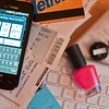 Cubicle Chaos: Staying Productive in the Modern Office<br /> <br /> Nov. 28, 2011