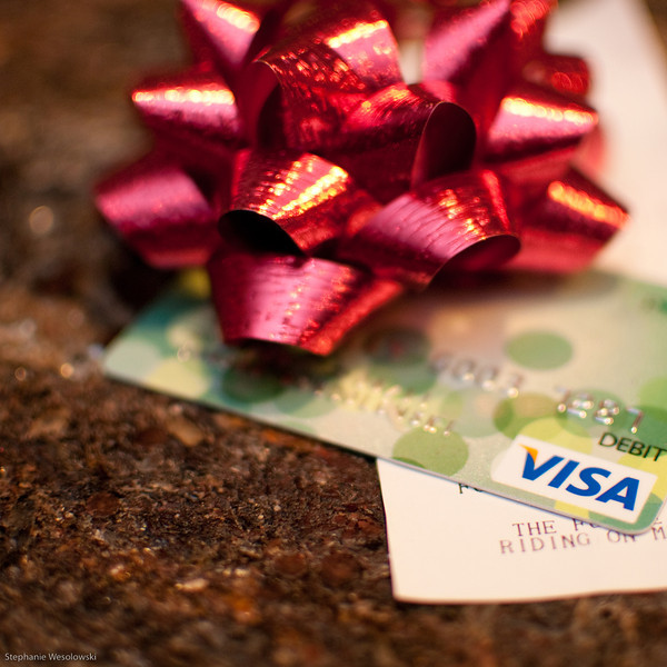 Getting Tip-sy: Your Guide to Holiday Tipping<br /> <br /> Nov. 21, 2011