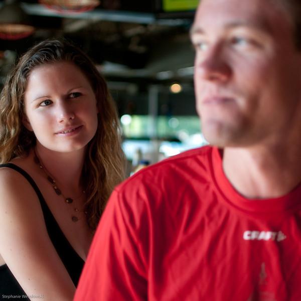 Help! I'm the Breadwinner--and He's Jealous<br /> <br /> Dec. 7, 2011