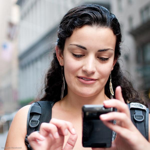 Beyond Facebook: 5 Better Ways to Leverage Social Media<br /> <br /> Nov. 15, 2011