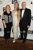 Virginia Comley,Bonnie Comley,James Comley-photo by Rob Rich © 2009 516-676-3939 robwayne1@aol.com