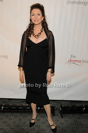 Donna Murphy<br />  photo by Rob Rich © 2010 robwayne1@aol.com 516-676-3939