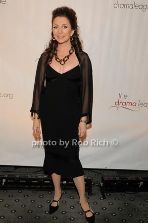 Donna Murphy<br />  photo by Rob Rich © 2010 robwayne1@aol.com 516-676-3939