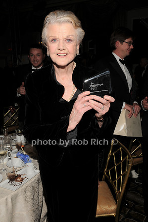 Angela Lansbury<br />  photo by Rob Rich © 2010 robwayne1@aol.com 516-676-3939