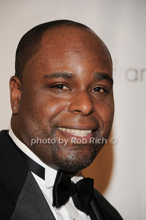 J. Bernard Calloway<br />  photo by Rob Rich © 2010 robwayne1@aol.com 516-676-3939