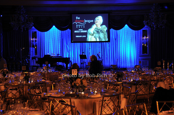 atmosphere at the Pierre Hotel<br />  photo by Rob Rich © 2010 robwayne1@aol.com 516-676-3939