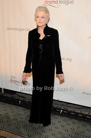 Angela Lansbury<br />  photo by Rob Rich © 2010 robwayne1@aol.com 516-676-3939