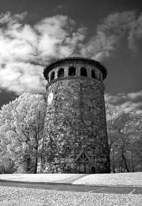 """""""Rockford Tower"""""""