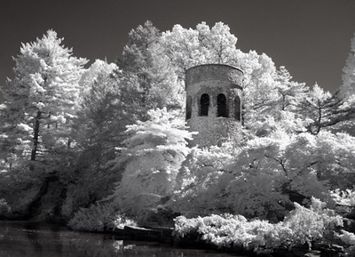 """The Bell Tower at Longwood"""