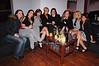 Gena Ovaittte, Alyssa Pisano, Antoinette Giarraffa, Debbie Pisano, Christy Rivera, Jessica Cannone, Jaime Maganielo and Dana Perry