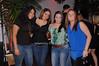 Sonja Perez, Tiffany Leonard, Barbara Diamond, Tara Kleft
