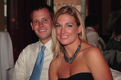David and Ellen