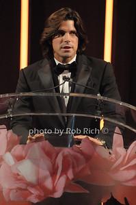 Nacho Figueras photo by Rob Rich © 2009 robwayne1@aol.com 516-676-3939